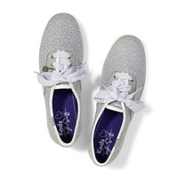 Keds Shoes Official Site - Taylor Swift's Champion Seltzer.