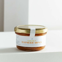 WUNDER WORKSHOP Turmeric Honey - Urban Outfitters