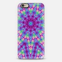 optical illusion iPhone 6 case by Sylvia Cook   Casetify