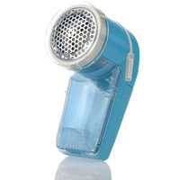 FUZZ BUSTER Lint Remover - Safely remove lints from clothing instantly