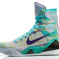 Nike Basketball Elite Hero Collection Release Details