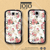 Samsung Galaxy S4 case, Galaxy S3 case, Phone Cases The Roses Phone Covers, Skins, Case for Samsung J138