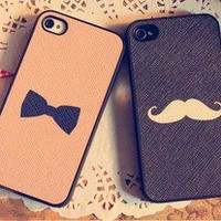 knuckle case for iphone 4s/4