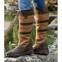 Middleburg All Weather Boot | Dover Saddlery