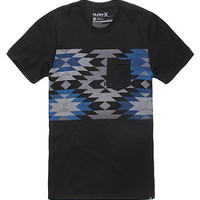 Hurley Aztec Tee at PacSun.com