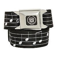 Hot Topic - Search Results for belts