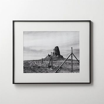 gallery black picture frames with white mats