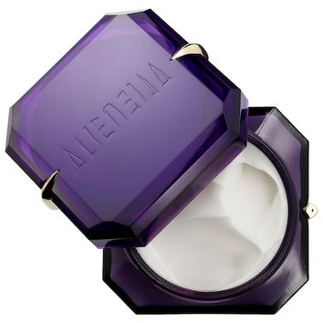 Alien Beautifying Body Cream - Mugler | Sephora
