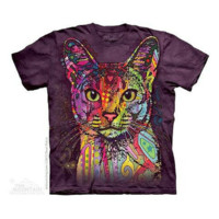 Abyssinian Shirt