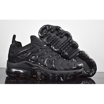 2018 Nike Air Max Plus TN VM \