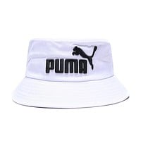 Puma snapbacks Fashion Snapbacks Cap Women Men Sports Sun Hat Baseball Cap Fisherman's hat