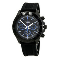 FOSSIL® Men's Watches