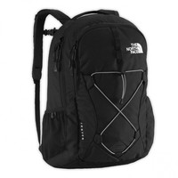 Women's The North Face Jester Backpack TNF Black Size One Size