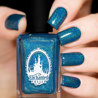 Enchanted Polish Bathwater Nail Polish