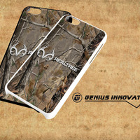 Realtree Samsung Galaxy S3 S4 S5 Note 3 , iPhone 4(S) 5(S) 5c 6 Plus , iPod 4 5 case
