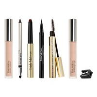Trish McEvoy Power of Makeup Planner Eye Openers (Limited Edition)