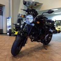 Fun Bike Center San Diego Motorcycle Dealer shop used 2010 hyosung gt250