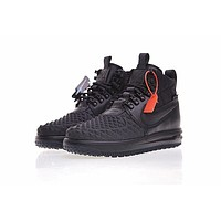 Nike Lunar Force 1 Duckboot 17 916682 002