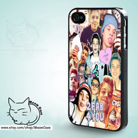 Matthew Espinosa iPhone 5C/5S/5 Case,iPhone 4S/4 Case,iPhone Case , Samsung Case, Samsung S4 S3 S2 - case color black,white,clear