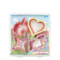Unicorn Cookie Cutter - New In This Week - New In