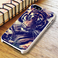 Tiger The King Of Animals iPhone 6   iPhone 6S Case