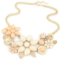 Fashion Necklaces for Women – Oasap Women's Necklaces Store-page2