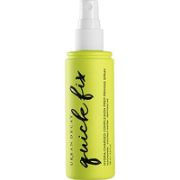 Quick Fix Hydra-Charged Complexion Prep Priming Spray