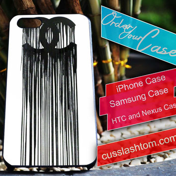 Exclusive Chelsea iPhone for 4 5 5c 6 Plus Case, Samsung Galaxy for S3 S4 S5 Note 3 4 Case, iPod for 4 5 Case, HtC One M7 M8