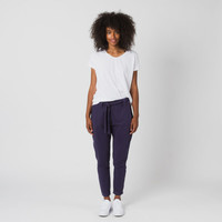 Tapered Pants | Shop New Tapered Pants for Women 'the Hartley""