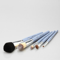 Urban Outfitters - Stila Holiday Brush Set of 5