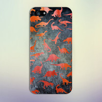 Herbivore  x Carnivore x Omnivore Chalkboard Phone Case for iPhone 6 6 Plus iPhone 5 5s 5c 4 4s Samsung Galaxy s6 s5 s4 & s3 and Note 5 4 3