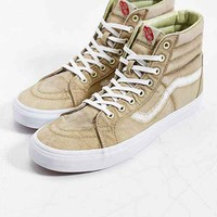 Vans California Sk8 Sunfade Reissue High-Top Men's Sneaker-