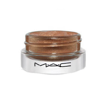 MAC Big Bounce Shadow Up The Ante!