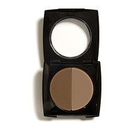 Danyel' Duo Blenders Contouring Foundation - Tropical Bronze/Soft Beige