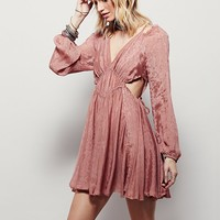 Free People Face The Facts Fit n Flare