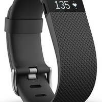 Fitbit 'Charge HR' Wireless Activity & Heart Rate Tracker