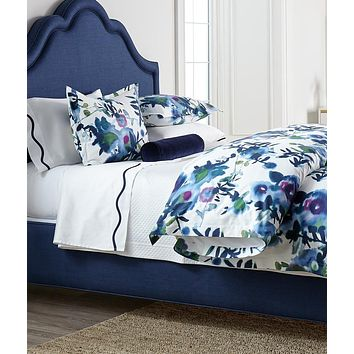 Open Spaces Blue Bedding by Legacy Home