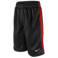 Nike Layup Short - Boys' Grade School at Foot Locker