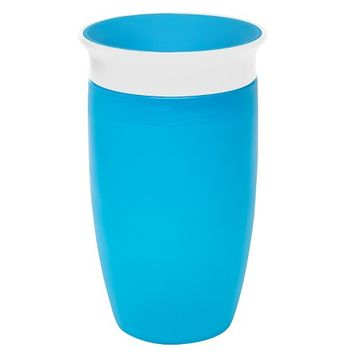 Munchkin Miracle 360 10oz Sippy Cup