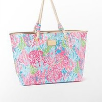 Great Gifts - Lilly Pulitzer