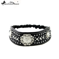 Montana West HB-004 Bling Bling Headband