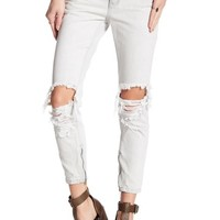 One Teaspoon | Freebirds Distressed Skinny Jean | Nordstrom Rack