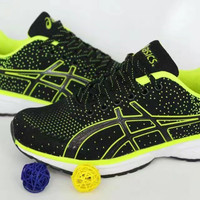 """ASICS ""Men  Fashion Casual Sneakers Running Shoes"