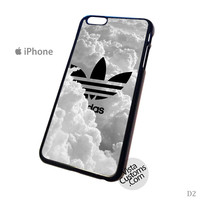 adidas Phone Case For Apple,  iphone 4, 4S, 5, 5S, 5C, 6, 6 +, iPod, 4 / 5, iPad 3 / 4 / 5, Samsung, Galaxy, S3, S4, S5, S6, Note, HTC, HTC One, HTC One X, BlackBerry, Z14