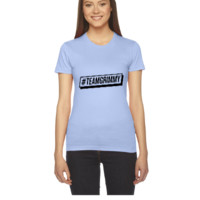 TEAMGRIMMY - Women's Tee