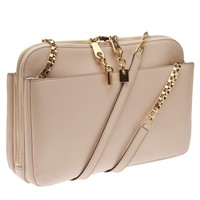 Chloé 'lucy' Shoulder Bag
