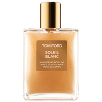Sephora: TOM FORD : Soleil Blanc Shimmering Body Oil : scented-body-oils-scented-lotion