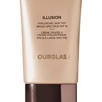 Hourglass - Illusion® Hyaluronic Skin Tint SPF15 - Shell, 30ml