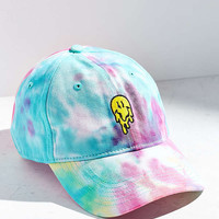Melting Smile Baseball Hat | Urban Outfitters