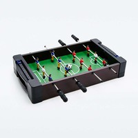 """16"""" Table Football - Urban Outfitters"""